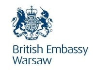 200x150_british-embassy