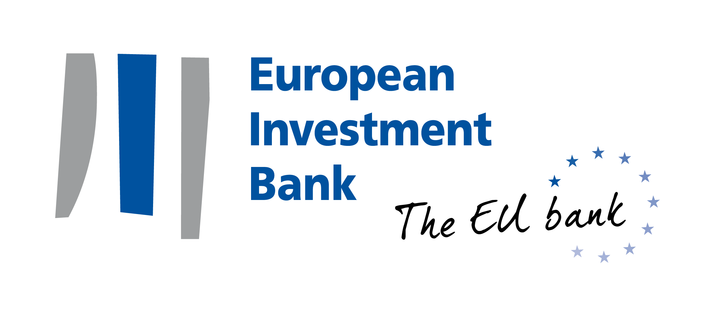 EIB_EU_SLOGAN_B_English_4c
