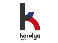 Korelya Capital_ logo
