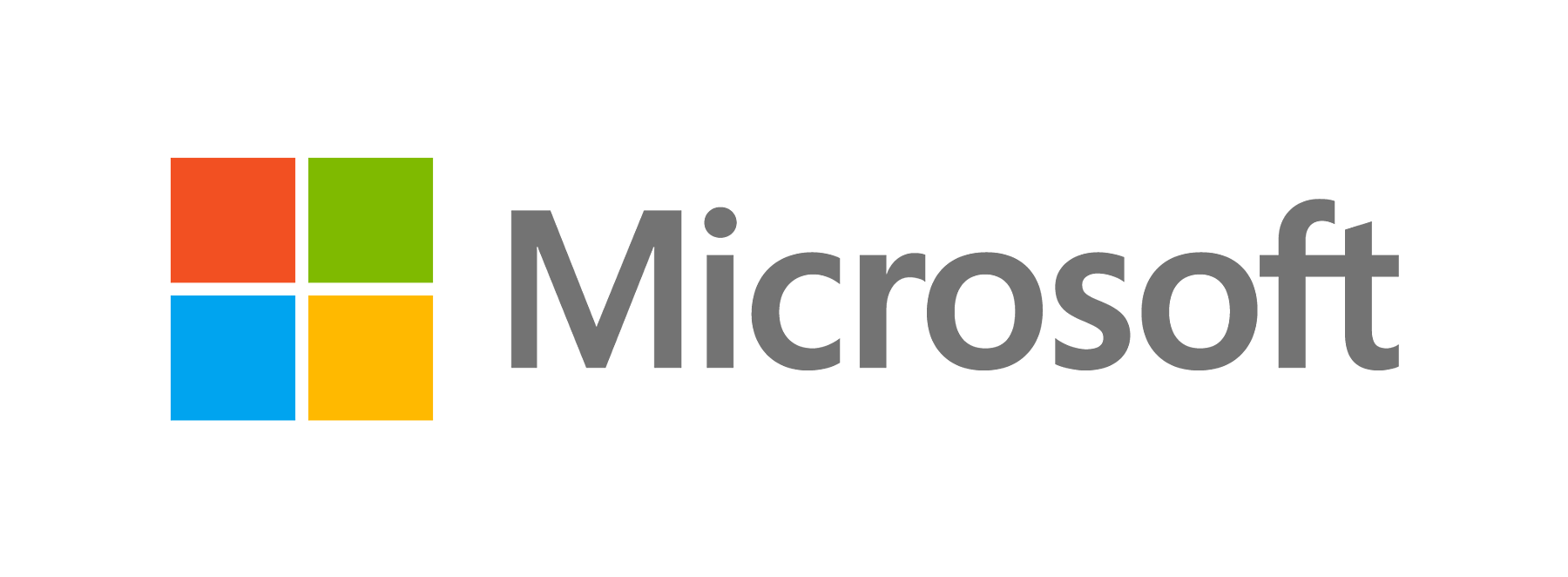 MSFT_logo_rgb_C-Gray_D_(1)