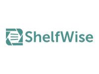 Shelfwise