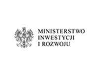 WS10 Ministerstwo Inwestycji i Rozwoju