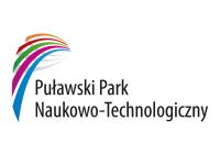 WS10_PPNT_Puławy