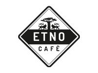 WS10_etno