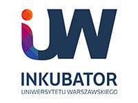 WS11_Inkubator-UW