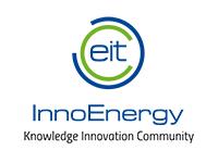 WS11_InnoEnergy