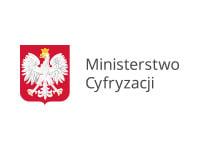 WS11_Ministerstwo-Cyfryzacji