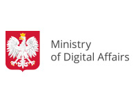 WS11_Ministerstwo-Cyfryzacji_EN