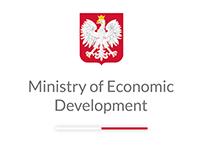 WS11_MinisterstwoRozwoju