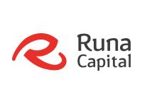 WS11_RunaCapital