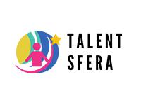 WS11_Talent Strefa
