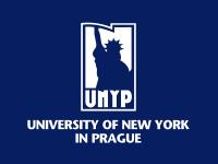 WS11_UNYP
