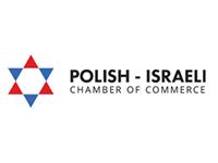 WS11_polishIsrael