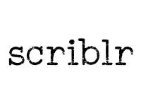 WS11_scriblr