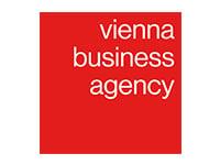 WS11_vienna-business-agency