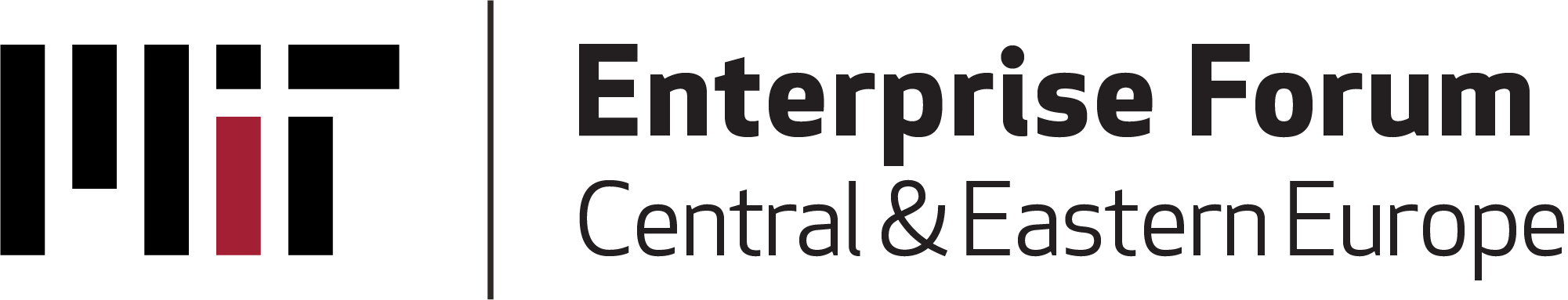Enterprise Forum logo-long-cee