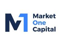marketone