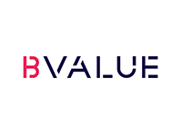 WS10_bvalue