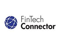 FC-Logo-2-lines