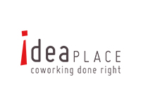 IdeaPlace-1
