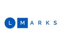 L-Marks