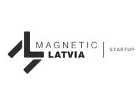 WS10_Magnetic_latvia