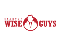 WS10_Wise Guys