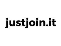 just-join