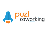 puzl_coworking