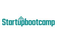 startupbootcamp-1