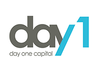 day-one-capital