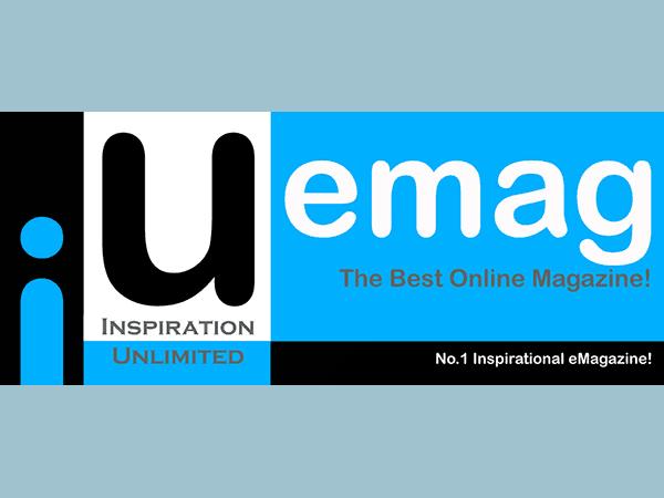 Inspiration Unlimited Magazine (1)