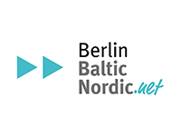 berlinbaltic