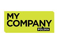 my-company