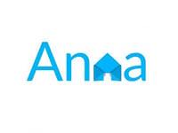 get anna