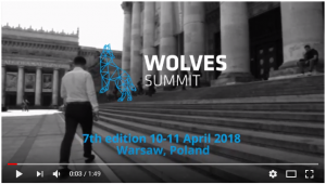 wolves-aftermovie-screen-300x170